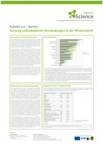 plakat__science20survey_bild