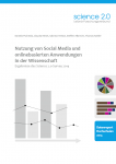 Datenreport_2014_blau
