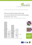 Datenreport_2014_gruen